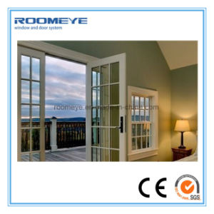 Bon Professional Manufacturer Of PVC Casement Windows Superior Quality Windows  And Doors