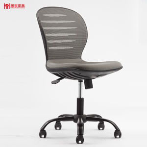 Leisure Style Excecutive Office Mesh Chair pictures & photos