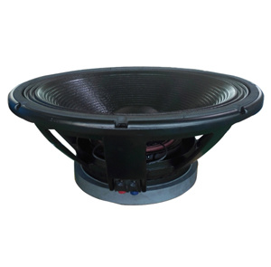 L18/8637-PRO Audio 18 Inch Subwoofer Componente De Parlante Bajo Powerful 800W pictures & photos