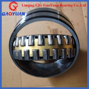China Bearing! Spherical Roller Bearing (23220) pictures & photos
