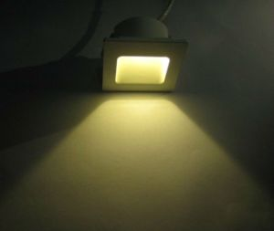 LED Step Light Ael-F3-S 1*1W & China LED Step Light Ael-F3-S 1*1W - China Led Step Light