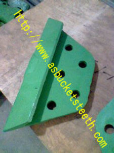 Side Cutters for Hyundai Excavators pictures & photos