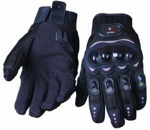Motorcycle Gloves (HF-18)