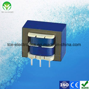 China Ei Transformer for Household Appliances - China Power ...