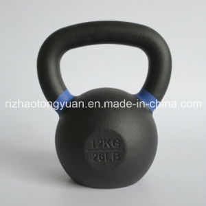 Precision Kettle Bell pictures & photos