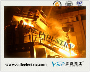 Electric Arc Furnace/Furnace pictures & photos