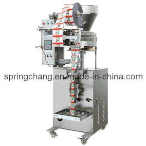 Powder Automatic Packaging Machine (DXD-400F) pictures & photos