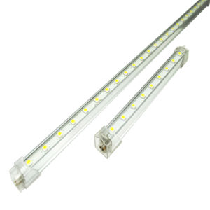LED Rigid Strip Light for Under Cabinet Light