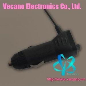 Car Use GPS Jammer (VG-0012)