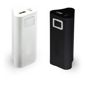 Power Bank (6.6Ah)