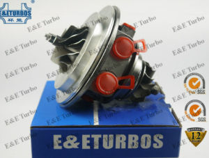 K03 5303-710-0534 CHRA /Turbo Cartridge for Turbo 5303-970-0110 Excelle / Regal pictures & photos