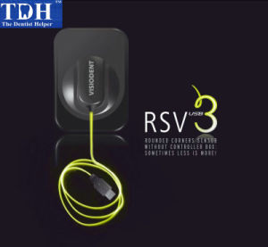 High Definition Digital Dental X-ray Sensor (RSV3)