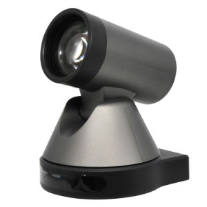 Wide Angel HD 1080P Video Conference Camera Webcam USB Camera