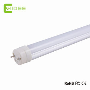 90mm Replacement T8 SMD3014 LED Tube Light (TLT809-14W)