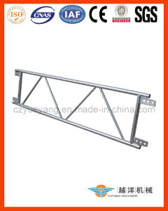 Steel Unit Beam for Roof Use pictures & photos
