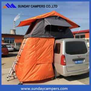 4WD Car Roof Tent for Sale pictures & photos