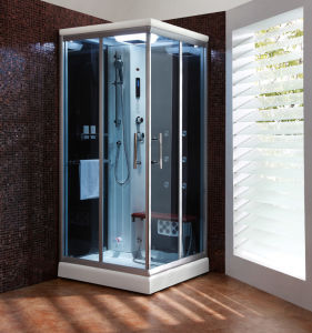 Steam Room Sauna, Shower, Bathroom (FS-8851)