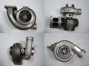 China Turbocharger Cummins M11 HX50 (3594809 4024969