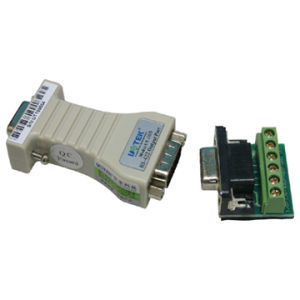 Commercial Grade Converter From RS-232 to RS-42485/422 (UT-203)