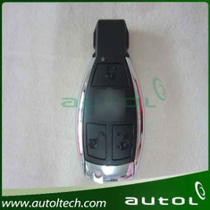 315MHz Yh Bz Smart Key for Mercedes Benz (603020004) pictures & photos