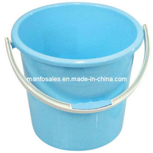china plastic bucket plastic pail pail water bucket ice bucket
