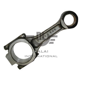 Connecting Rod for Cummins 6CT pictures & photos