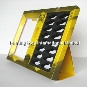 Display Box (PK-N0011)