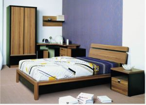 Bedroom Furniture (6A50)