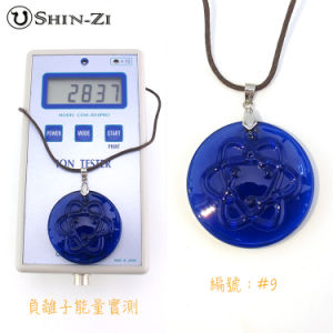 China quantum scalar energy pendant china lava volcano energy quantum scalar energy pendant mozeypictures