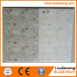 3D Inkjet Print Ceramic Tile 200X300mm for Wall