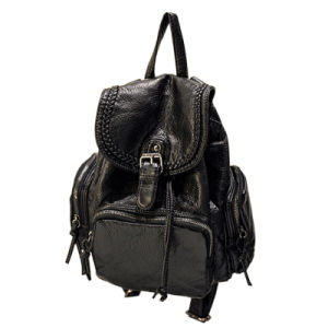 Winter Styles Women Wholesale Backpack (FW014)