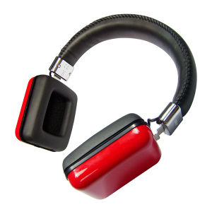 Headphone Manufacturer in China (HQ-H520) pictures & photos