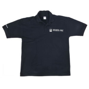 Wholesale Mens Custom Polo Shirt with Printing (PS259W) pictures & photos