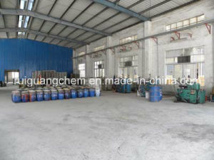 Textile Formaldehyde-Free Fixing Agent 906 pictures & photos
