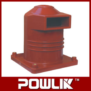 Chn3-24kv-185/630A Epoxy Resin Contact Box pictures & photos