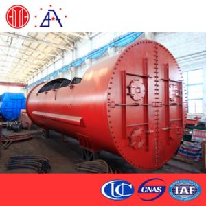 Coal Extraction Condensing Steam Supplement Turbine Power Plant pictures & photos