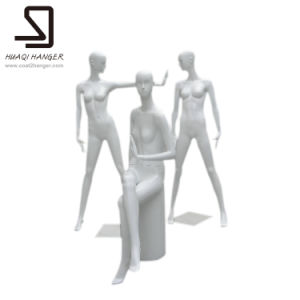 Display Mannequins pictures & photos