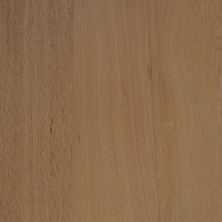 Oak Engineered Wood Flooring Natural pictures & photos