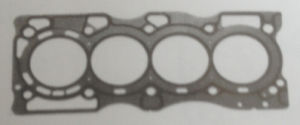 Cylinder Head Gaskets Seal for Toyota 2c pictures & photos
