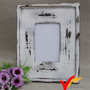 Antique Wooden Photoframe pictures & photos