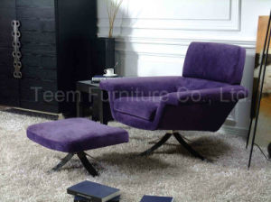 Divany Modern Furniture Sofa Chair pictures & photos