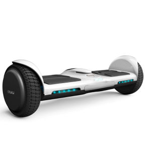 Hoverboard Two Wheel Battery Mini Smart Self Balance Scooter Board