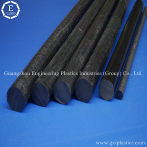 High Impact Resistant Mc 901 Nylon Rod pictures & photos
