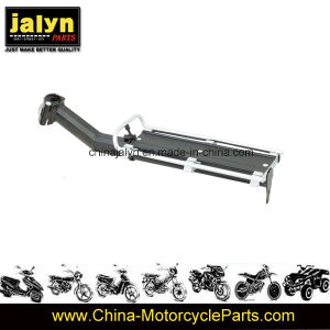Bicycle Spare Parts Bicycle Luggage Carrier (Item: A5803016) pictures & photos