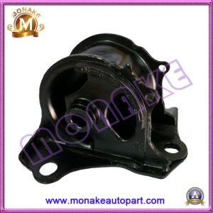 Auto Parts Transmission Engine Motor Mount for Honda CRV (50805-S04-000) pictures & photos