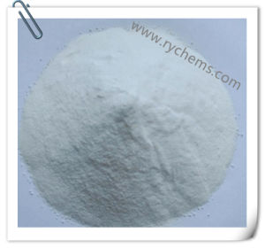Sodium Formate 95% The Largest Sodium Formate Manufacturer in China pictures & photos