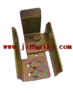 Adjustable Stopper for Sliding and Folding Door pictures & photos