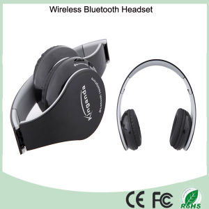 Wireless Handsfree Sport Stereo Headset Bluetooth Earphone for Running (BT-688) pictures & photos