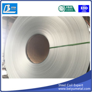 Galvalume Steel Sheet Coil Full Hard pictures & photos