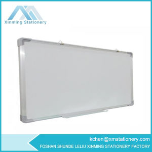 China Magnetic Whiteboards For Classrooms Whiteboard Wall Wall Hang
